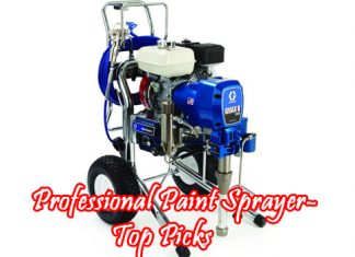professional-paint-sprayer-top-picks