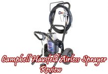 campbell-hausfeld-ps270d-0-44-gpm-airless-sprayer-review