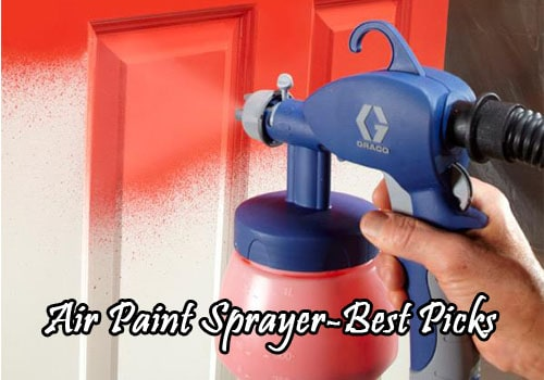 air-paint-sprayer