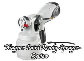 wagner-paint-ready-sprayer-review