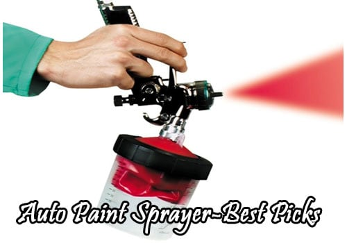auto-paint-sprayer-best-picks