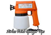 airless-paint-sprayer-tips