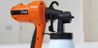 paint-sprayer-review