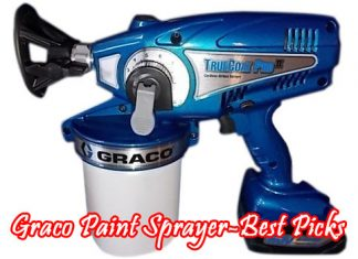 graco-paint-sprayer-best-picks