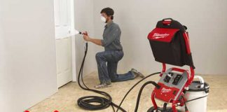 milwaukee-paint-sprayer-features-and-benefits