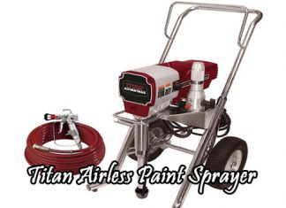titan-airless-paint-sprayer