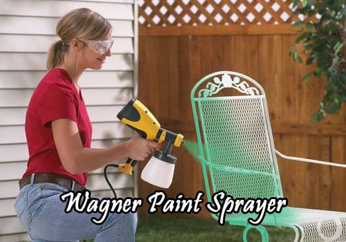 wagner-paint-sprayer