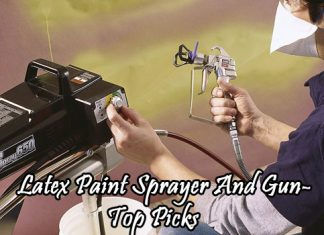 latex-paint-sprayer-and-gun-top-picks