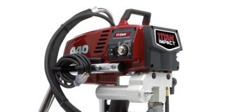 titan-440-paint-sprayer-review