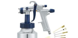 kobalt-paint-sprayer-how-to-use
