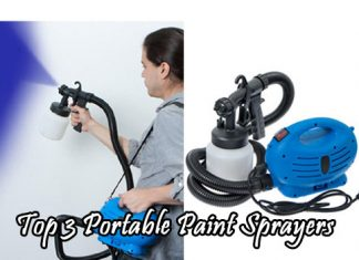 top-3-portable-paint-sprayers