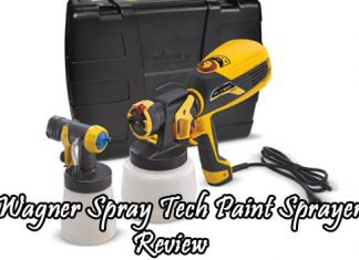 wagner-spray-tech-paint-sprayer-review