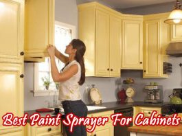 best-paint-sprayer-for-cabinets