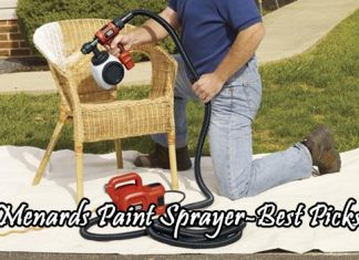 menards-paint-sprayer-best-picks