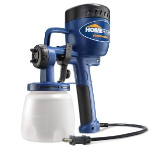 HomeRight C800766 Finish Max Fine Finish Sprayer