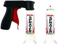 best-preval-paint-sprayer-review