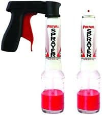 Preval-0227-pro-pack-paint-sprayer-kit