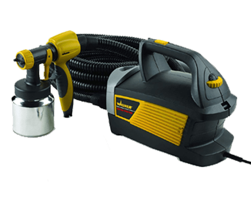 10 Best Paint Sprayer For Furniture Reviewed Amp Rated