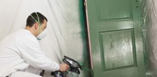 airless-paint-spraying-units