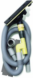 PORTER-CABLE 7800 4.7 Amp Drywall Sander