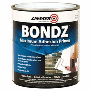 Rust-Oleum 256266 Water Based Primer