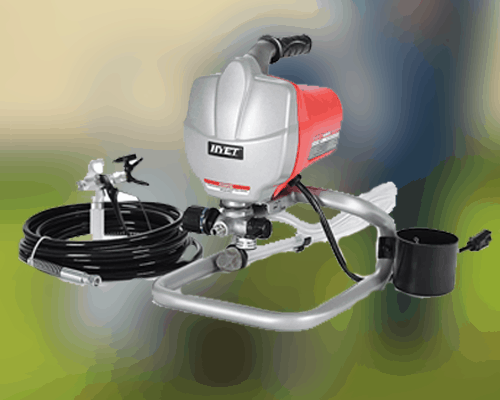Goplus Airless Paint Sprayer 3000